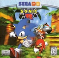 SonicR PC US SonicGems manual.pdf