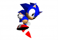 Stf sonic 03.png