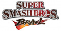 Super smash bros brawl logo.jpg