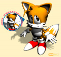 Tails download.jpg