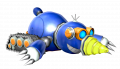 Mole-Sonic-Colors-I.png