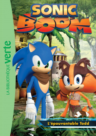 SonicBoom04 Book FR.jpg