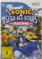 Allstars racing Wii GE cover.jpg