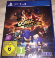 SonicForces PS4 DE cover.jpg