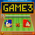 Sonic-tennis2.png