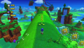 SonicLostWorld WiiU WindyHill.png