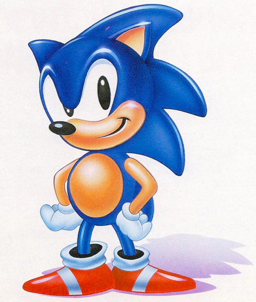 File:Sonic MD US Art2.png