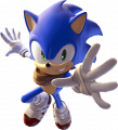 Sonicth FireIce render.png