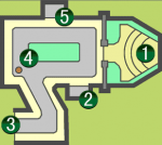 Stationsquare map b.png