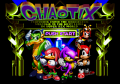 Chaotix Title Beta 2.png