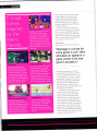 ElectronicGamingMonthly Spring2010 Issue238 Page60.jpg