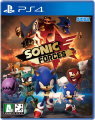 SonicForces PS4 KR cover.jpg