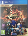 SonicForces PS4 UK b cover.jpg