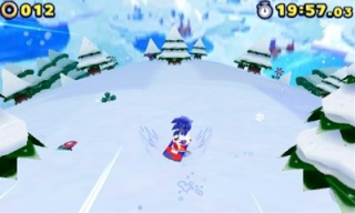 SonicLostWorld 3DS FrozenFactory1.png
