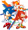Sonic Mania Trio 02.png