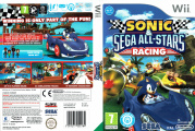 Allstars racing Wii EU cover.jpg