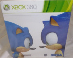 SonicGenerations 360 UK ce front.jpg