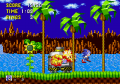 Sonic1 GHZ NickArcadeComparison 14.png