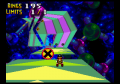 Chaotix specialstage.png