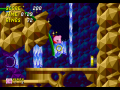 Kirby in Sonic the Hedgehog 2 HPZ.png