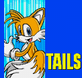 Los Sonic BETAS 120px-SPADTails_2