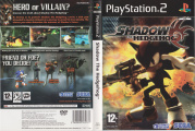 Shadow ps2 uk.jpg