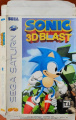 Sonic3D Saturn BR Box Front.jpg