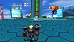 Sonic Heroes 16x9.png