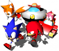 SonicR Group Artwork2.png