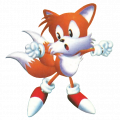 Sonic & tails tails3.png