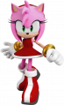Amy-Sonic-Forces-Speed-Battle-Artwork.png
