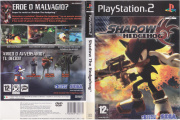 Shadow PS2 IT cover.jpg