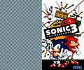 Sonic3 MD JP SonicJam manual.pdf
