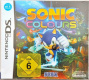 SonicColours DS DE cover.jpg