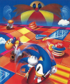 Sonic Labyrinth JP Artwork JPCover2.png
