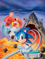 SonicSpinball US CoverArt.png