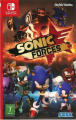 Sonic Forces Switch SA cover.jpg