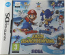 WinterGames DS Spain cover.jpg