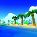 SonicRunners TropicalCoast1.png