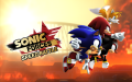 Sonic Forces Speed Battle - Artwork.png