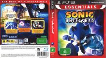 Sonic Unleashed PS3 AU Essentials Cover.jpg