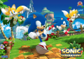220053552-sonic-generations-wallpapers.png
