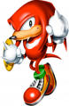Chaotix Knuckles.png