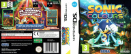 SonicColours DS EU cover.jpg