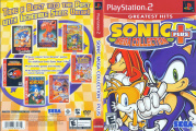 Sonic Mega Collection PS2 GH.jpg