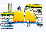 Sonic3 ConceptArt 1.png
