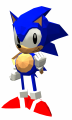 Stf sonic 02.png