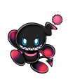 Darkchao.png