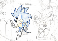 GD Sonic1 Concept Sonic 03.png