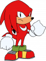 SMA Knuckles.png